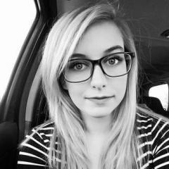 Laurenbb