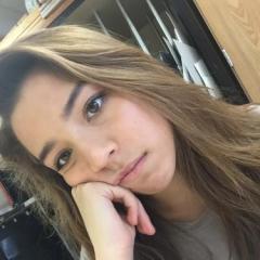 Samanthanr