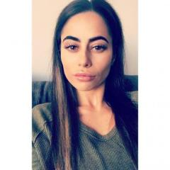 scar_face_queenB