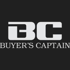 buyerscaptain