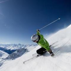 SkiFaster