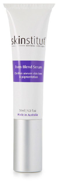 Even-blend-serum.jpg