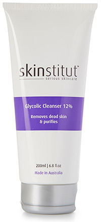 Glycolic-cleanser-12.jpg