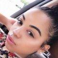 Natashia Rodriguez