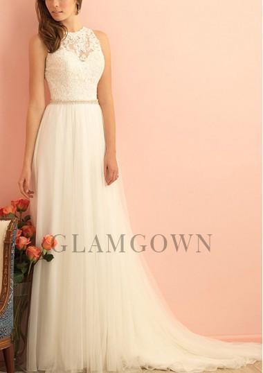 1540632-white-1_380x538.jpg