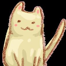 nonniva