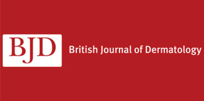5a70b6b142b2e_JC1-BritishJournalofDermat
