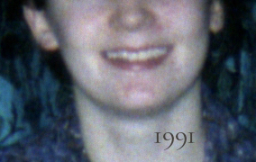 1989_11-005b_sc_.jpg