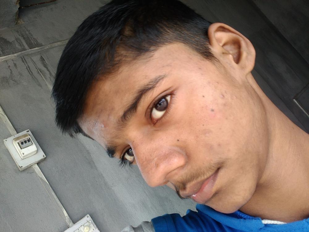 IMG_20180210_160556.jpg