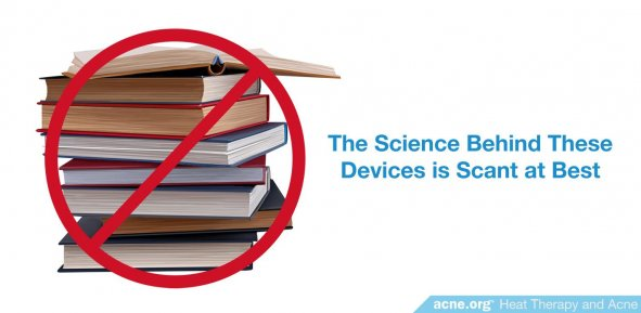 The Science Behind These Devices is Scant at Best