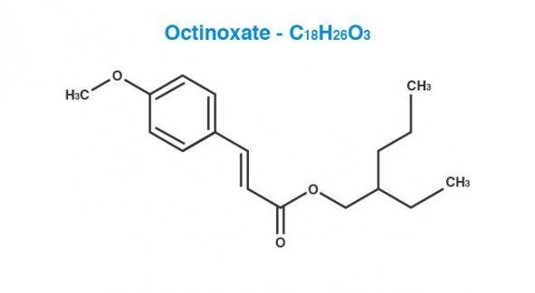 Octinoxate