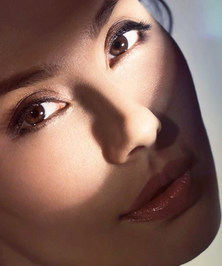 skin-illumination-440x526.jpg