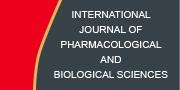 journal-3.jpg.6c6b026ebcf42c394806256e20