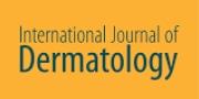 journal-6.jpg.5d9a5492de95153a57023bd6ab