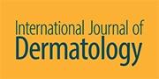 journal-2.jpg.6c46318ced1f21a49a1a8a6d75