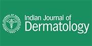 journal-3.jpg.cd282731aaec98f52e152e2fdb