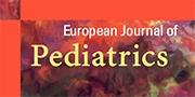journal-4.jpg.efcebf8e66c58c7dc854a43eea