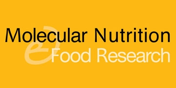 Molecular Nutrition & Food Research Journal