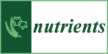 Nutrients Journal