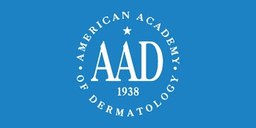 Journal of the American Academy of Dermatology