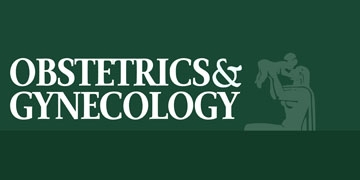 Obstetrics & Gynecology Journal