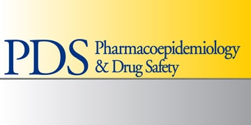 Pharmacoepidemiology & Drug Safety