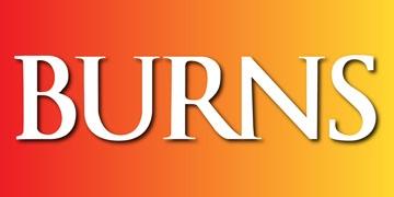Burns Medical Journal