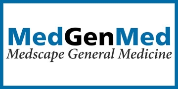 Medscape General Medicine Journal