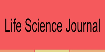 Life Science Journal