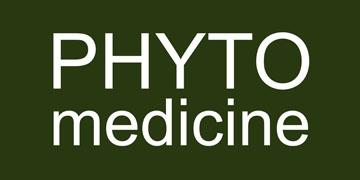 Phytomedicine Journal