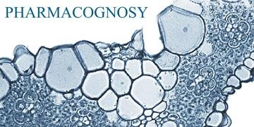 Pharmacognosy Journal