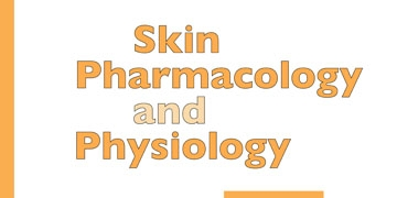 Skin Pharmacology and Physiology Journal