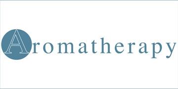 International Journal of Aromatherapy