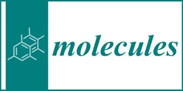 Molecules Journal