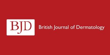 British Journal of Dermatology