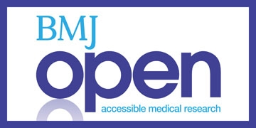 BMJ Open Journal