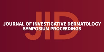 Journal of Investigative Dermatology Symposium Proceedings