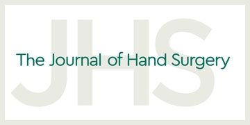 The Journal of Hand Surgery