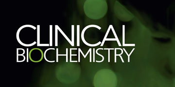 Clinical Biochemistry Journal