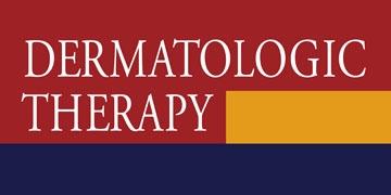 Dermatologic Therapy
