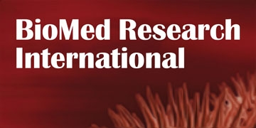 BioMed Research International