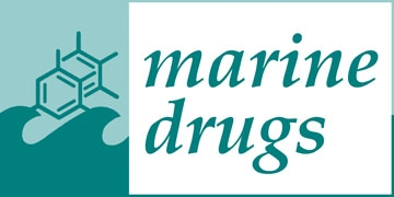 Marine Drugs Journal