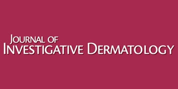 Journal of Investigative Dermatology