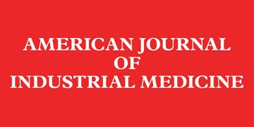 American Journal of Industrial Medicine