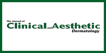 Journal of Clinical and Aesthetic Dermatology