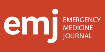 Emergency Medicine Journal