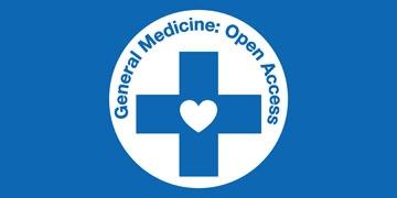 General Medicine - Open Access Journal