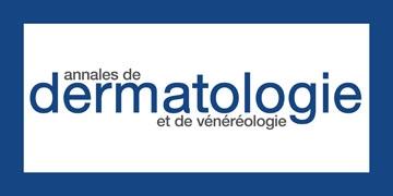 Annales de Dermatologie et de Venereologie (Journal)