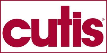 Cutis Journal
