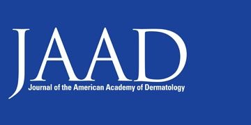 Journal of the American Academy of Dermatology (JAAD)